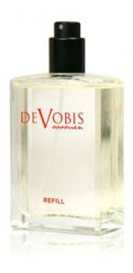 DeVobis náplň 50 ml ESSENS