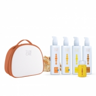 ESSENS Sun Care Set