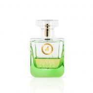 Parfum ESSENS 4 ELEMENTS Green Earth