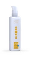 ESSENS Sun Care SPF 30   200 ml