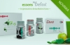 ESSENS Detox set