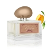 Parfum Niche SILVER ORANGE