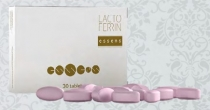 ESSENS LACTOFERRIN TABLETS