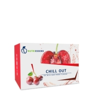 Chill Out - NA NOC